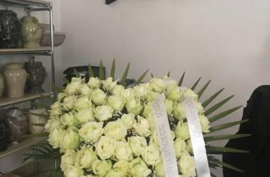 zakład pogrzebowy rzeszów
