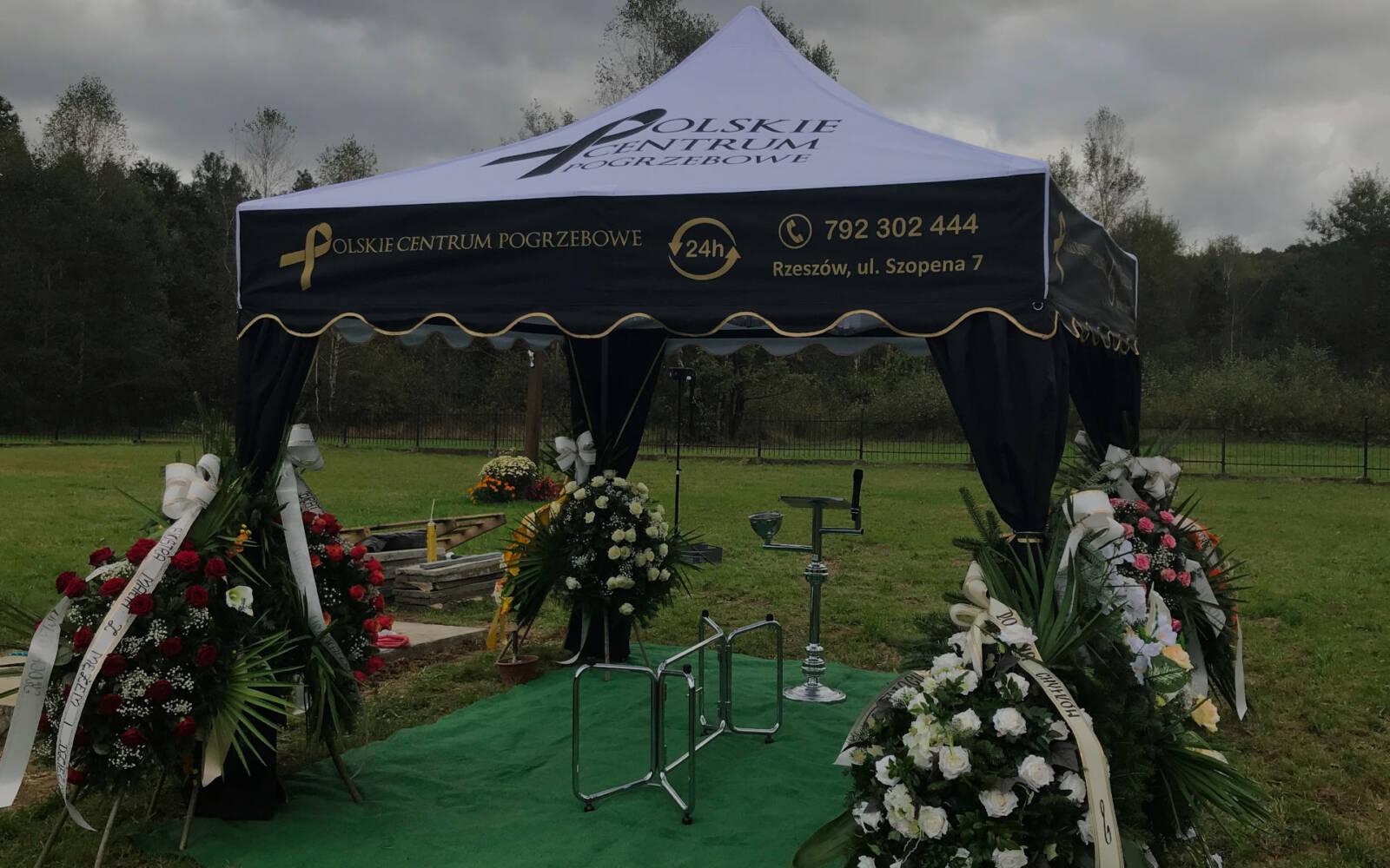polskie-centrum-pogrzebowe