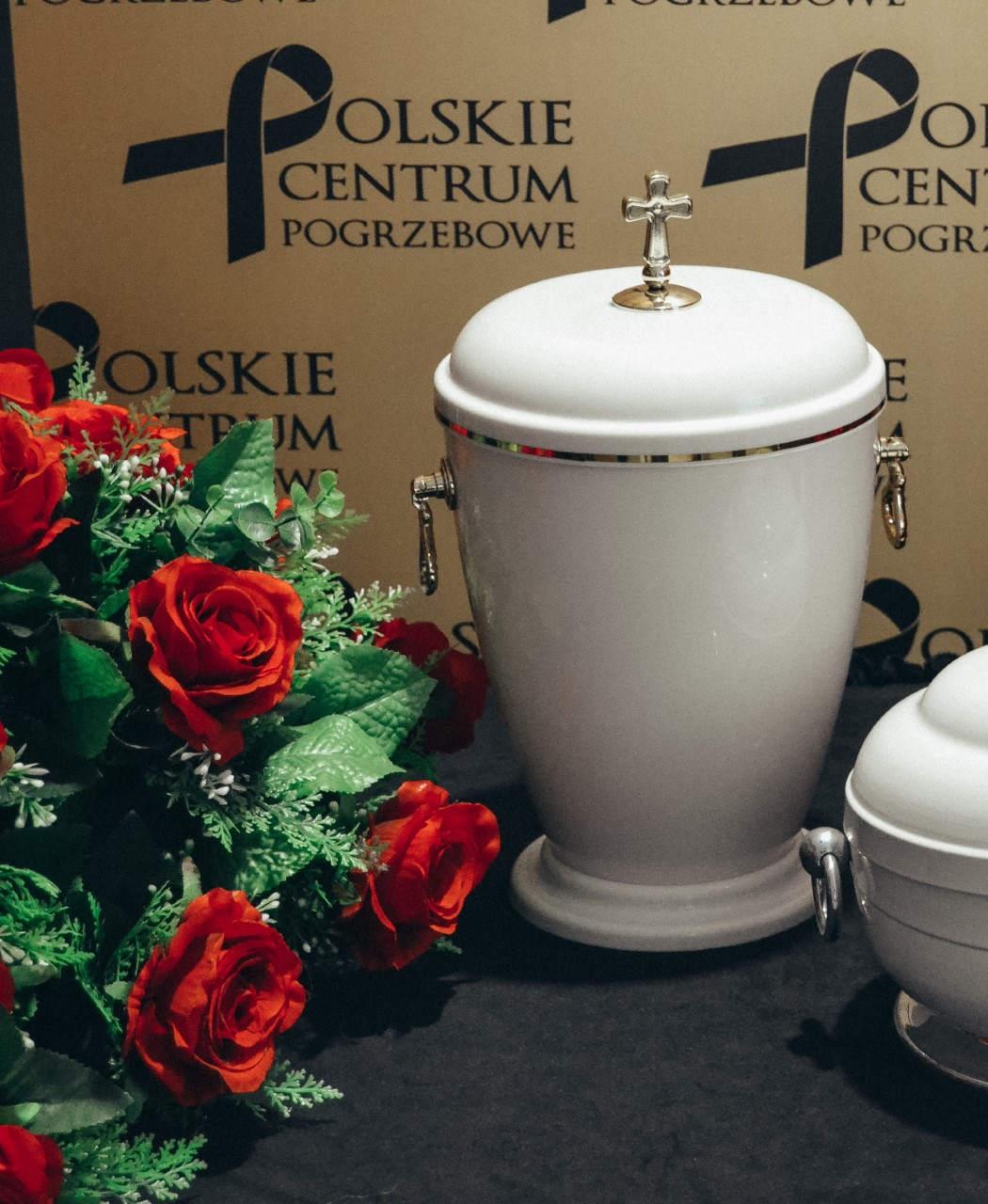 kremacje w rzeszowie